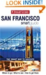 Insight Guide San Francisco (Insight...