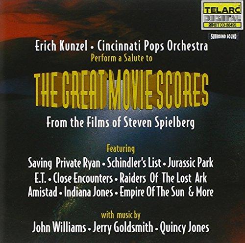 spielberg-great-movie-scores