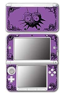 Images Of Zelda Deku Link Majoras Mask 3ds