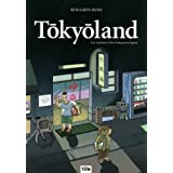 Tokyolandpar Benjamin Reisse