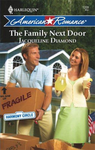 Image of The Family Next Door
