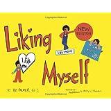 Liking Myself ~ Pat Palmer