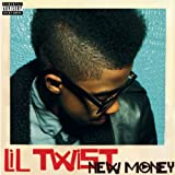 New Money [Explicit]