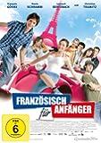 DVD * Französisch für Anfänger [Import allemand]
