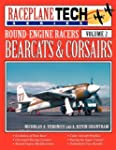 Round-Engine Racers Bearcats & Corsai...