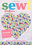 Sew! - pocket edition