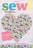 Cath Kidston Sew! - pocket edition