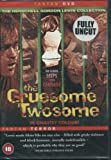 echange, troc Gruesome Twosome, The [Import anglais]