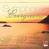 """Symphonic Evergreens: Das Santec Music Orchestra spielt weltbekannte Melodien aus Musik- und Filmgeschichte.von """"Santec Music Orchestra"""""""