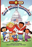img - for God Bless America (Happy Day  Books: Holiday & Seasonal) book / textbook / text book