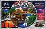 Maui, Molokai and Lanai Video Postcard