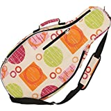 Sassy Caddy, Sunny Tennis Bag
