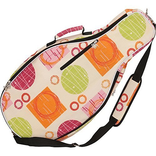 sassy-caddy-sunny-tennis-bag