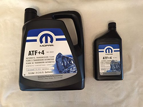 mopar-atf-4-transmision-automatica-6l-de-liquido-de-direccion-asistida