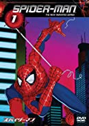 アルティメット・スパイダーマン VS シニスター・シックス 第3話の画像