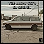 El Camino [+Digital Booklet]