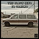 El Camino (inclus Vinyl et CD)