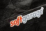 softgarage schwarz