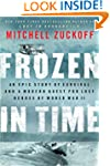Frozen In Time: An Epic Story of Surv...