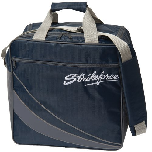 bowlingball-tasche-kr-strikeforce-kraze-single-navy