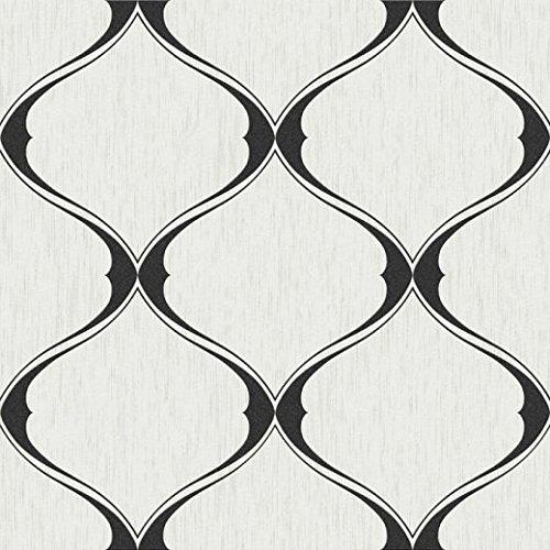 graham-brown-20-735-carta-da-parati-carta-olympus-collezione-midas
