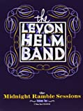 Levon Helm Band The Midnight Ramble Music Sessions, Vol. 2 (CD/DVD) by Levon Helm Band Live edition (2006) Audio CD