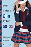 img - for Don't Judge a Girl by Her Cover (Gallagher Girls) book / textbook / text book