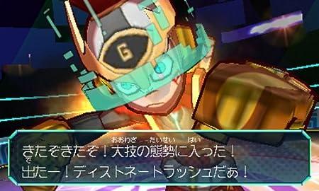 ヒーローバンク(2014年春発売予定)