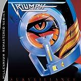 Surveillance [Us Import] by Triumph (2005-06-06)