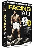 Facing Ali [Édition Limitée]