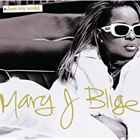 Mary J Blige - (You Make Me Feel Like A)...