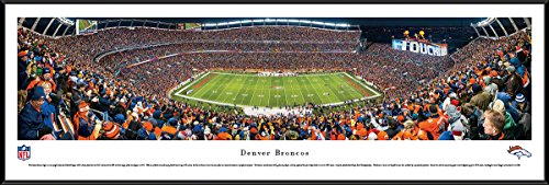 denver-broncos-50-yard-line-at-sports-authority-field-at-mile-high-panoramic-print