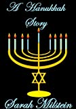 A Hanukkah Story