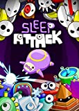 Sleep Attack [Download]