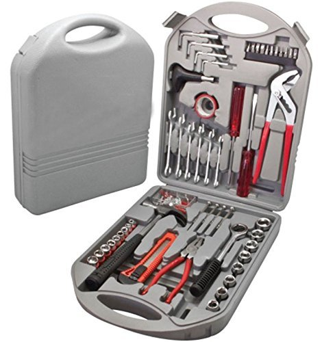 141-pcs-heavy-duty-toolbox-mixed-portable-toolkit-with-carrying-case