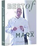 BEST OF THIERRY MARX
