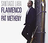 Flamenco Tribute to Pat Metheny