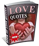 Book of Quotes: Love (YouQuoted.com Book of Quotes)