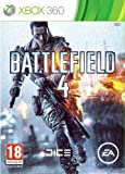 battlefield 4 : limited Edition X360