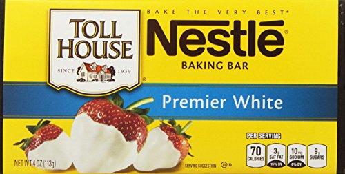 nestle-tollhouse-nestle-tollhouse-premier-white-baking-bar-113-grams-packages-pack-of-12
