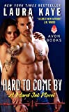 img - for Hard to Come By: A Hard Ink Novel book / textbook / text book