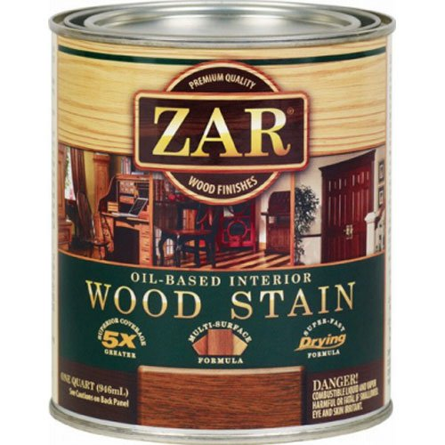 zar-12812-wood-stain-early-american