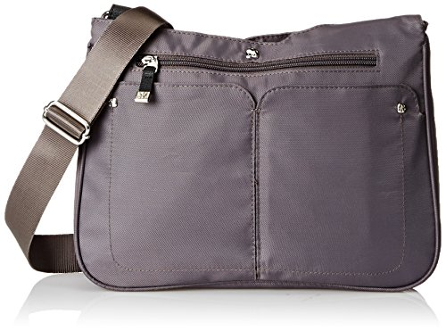 mosey-by-baggallini-stand-up-travel-crossbody-bag-pewter-one-size