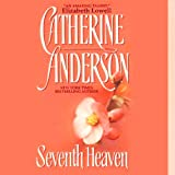 Seventh Heaven (UNABRIDGED ON 13 CDs)