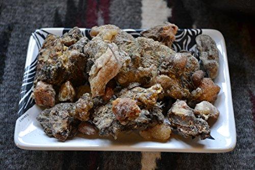 Pinon Resin 1 lbs. Pitch Sap - New Mexico - pinyon pinion Trementina new grub street