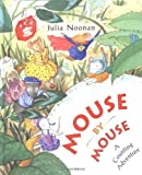 Mouse By Mouse (0525468641) by Noonan, Julia