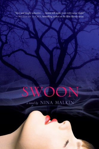 Cover of Swoon