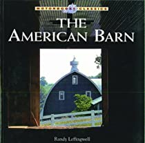 Free The American Barn Ebooks & PDF Download
