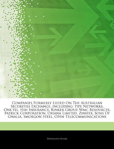 articles-on-companies-formerly-listed-on-the-australian-securities-exchange-including-pipe-networks-