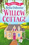 Sunshine and Secrets (Willow Cottage,...